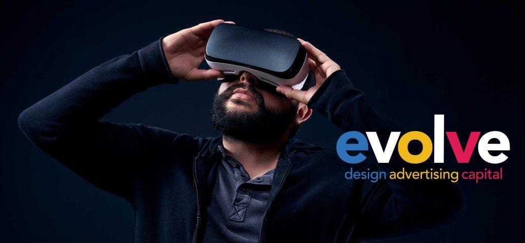 eov3-1024x475