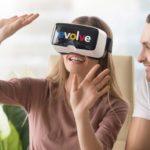 Evolve Branding Vancouver Branding Vancouver Marketing Web Design 