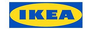 Evolve-Branding-Ikea