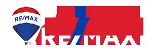 Evolve-Branding-Remax-Vancouver